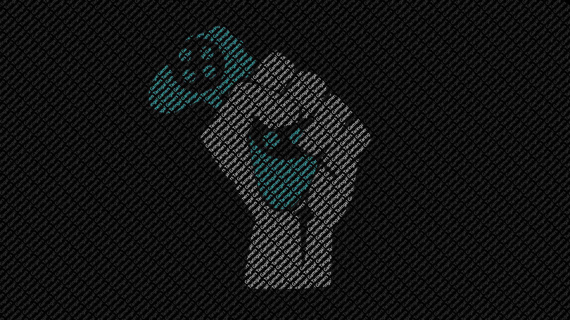 Juegos exclusivos para el 2015  4793578tipografia-gamers