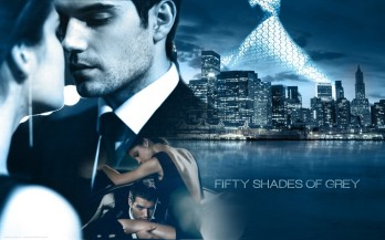 fifty-shades-of-grey-fifty-shades-trilogy-33869300-1920-1200-1024x640